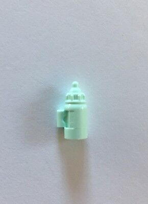 Lego Baby Bottle, Minifigure Accessories, New, Small Accessory Part, Babies