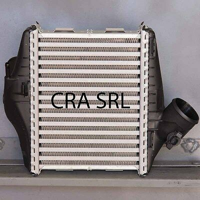 INTERCOOLER SMART FORTWO / COUPE' 800 CDI dal 2007 - NUOVO BEHR