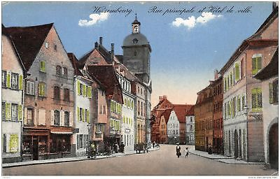 67-Wissembourg-N°222-D/0213