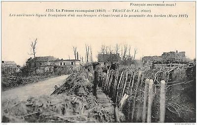 60-Tracy Le Val-N°221-A/0103