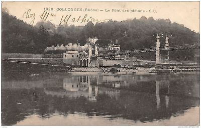 69-Collonges-N°223-A/0067