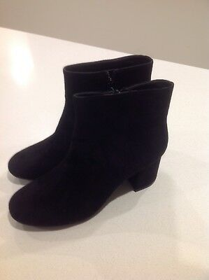 amazing ladies cowboy cowgirl boots size 910 � aud 26