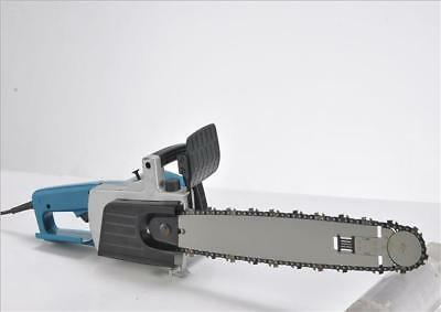 "Skatco 2000 watts Electric Chainsaw 16"" Chain & Bar 220-240W BRAND NEW"