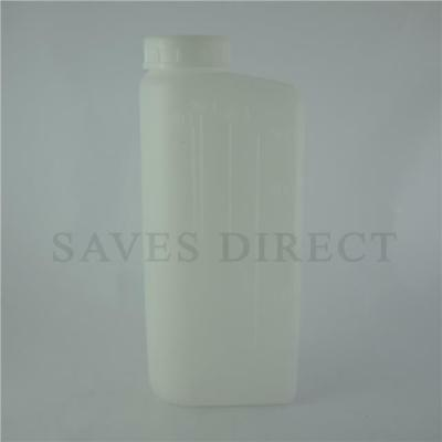 2 Stroke Oil Fuel Petrol Mixing Bottle For Strimmer Chainsaw 25:1 40:1 20:1 Z324
