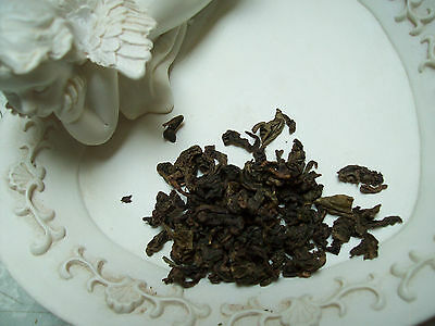 Formosa Oolong Half Fermented Tea 100 g