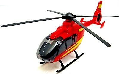 Toy Helicopter with Light & Sound Toy Chopper Kids Helicopter Childrens Toy New