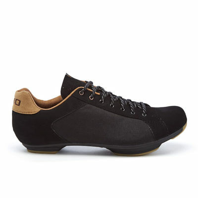 Giro Republic Road Cycling Shoe