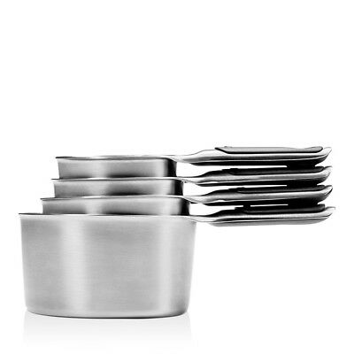 New Oxo Measuring Cups