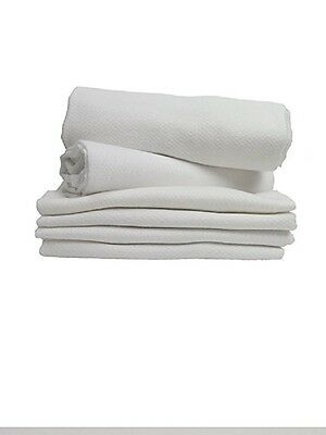 BEST SELLING BIRDSEYE Cloth Diapers, Extra Absorbent, Extra Comfort For everyday