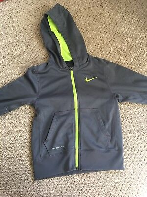 Boys Youth Nike Size XS / Small Lot