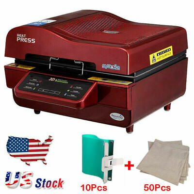 """67"""" Stand Frame Full-auto Single Side Large Format Hot/Cold Laminator with Stand"""