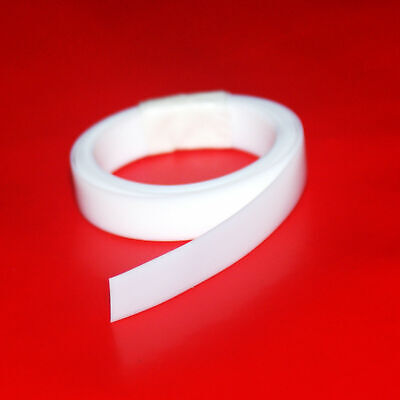 720mm Protection Guard Strip for Cutting Plotter Redsail Vinyl Cutter 8mm 1PC