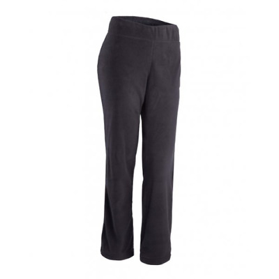 Sherpa Womens Karma Pant - Soft Light Fleece Pants anti microbial technology