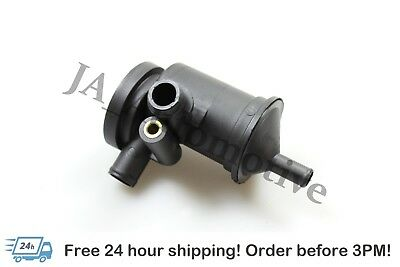 Land Rover Discovery 1 300TDi Crank Case Cyclone Breather - Bearmach - ERR1471