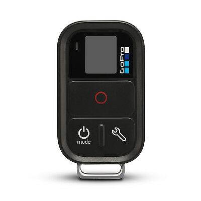 Gopro Accessories Wifi Remote ARMTE-002 Smart Remote for Gopro hero 5, 4 / 3+ 3