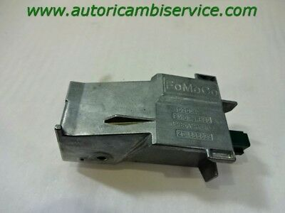 8M51-3F880-Gd Centralina Immobilizer Ford Kuga 2.0 Diesel 6M 5P 100Kw (2009) Ric
