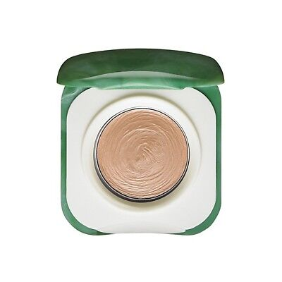 Clinique Womens Touch Base For Eyes