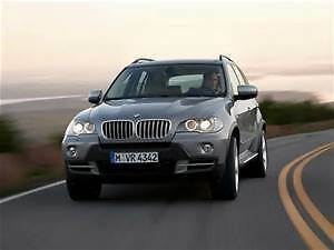 Bmw X5 E70 Ecu Location