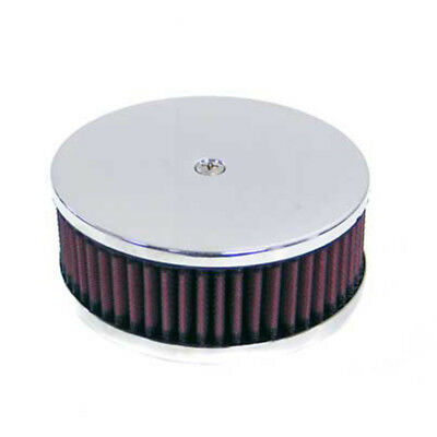K&N Air Cleaner Assembly 60-1331;