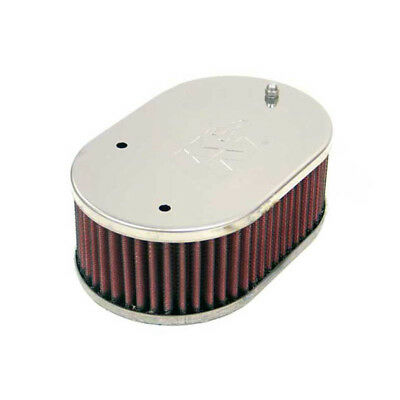 K&N Air Cleaner Assembly 56-9257;