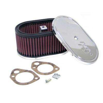 K&N Air Cleaner Assembly 56-1320;