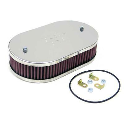 K&N Air Cleaner Assembly 56-9049;