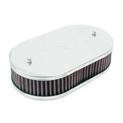 K&N Air Cleaner Assembly 56-9109;