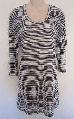 Old Navy Maternity Tunic / Sweater, New, Large