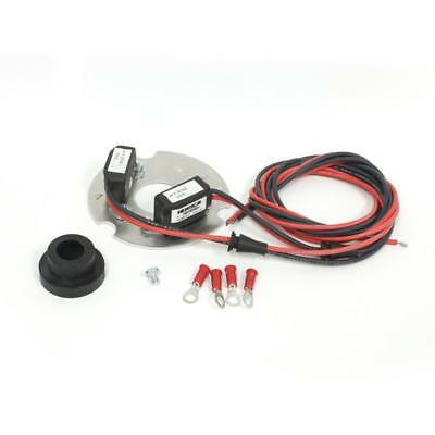 Pertronix Ignition Points-to-Electronic Conversion Kit MR-184;