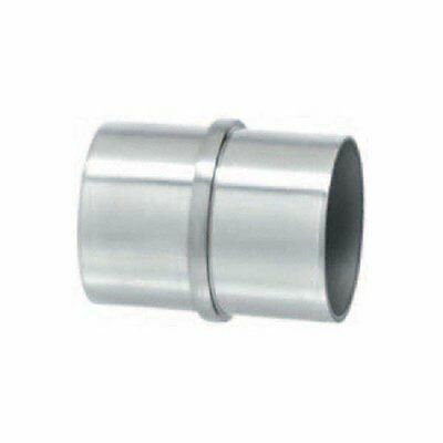 Internal Connector to Suit 42.4mm Dia Stainless Steel Handrail High Quality