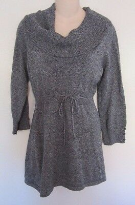 Oh Baby Maternity Sweater, New, Large