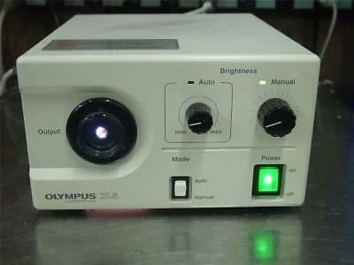 Olympus XLS Light Source Endoscopy xls