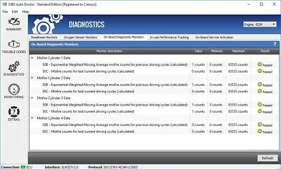 Garage data (car data) 2015 LATEST Version for cars + IMMO Decoding [DOWNLOAD]