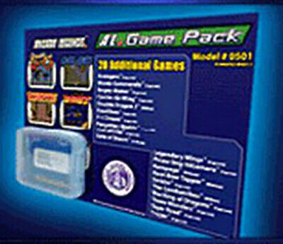 Arcade Legends 3 Game Pack 532