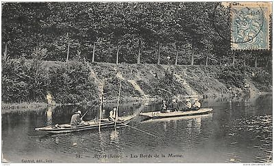 94-Bords De Marne-Alfort-N°229-B/0077