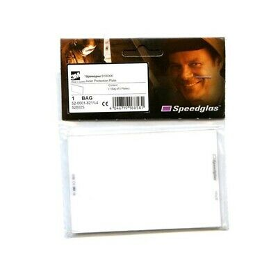 3M Speedglas 9100XX Inner Protection Plate
