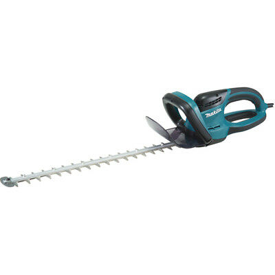 Taille-haie Pro 670 W 65 cm  MAKITA UH6580