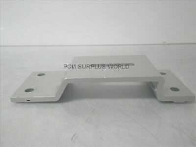 XMCS 88 XMCS88 Flexlink Beam Support Bracket (Used)