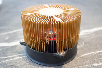 Gridseed Orb 5 chip 333kh/s Scrypt Coin Miner with fan (I can remove fan 4 free)