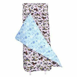 Girl Rodeo Nap Mat by Wildkin - 28019