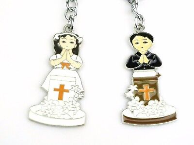 Prayer Before Altar Christening Baptism Confirmation First Holy Communion Favour