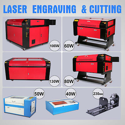 Co2 Laser Engraving Machine Cutter Equipment Usb Port Cutter High Level Great