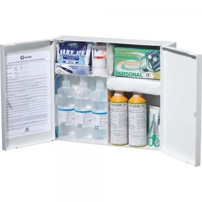 NERI First Aid Cabinet Grande - Tools Do It Yourself