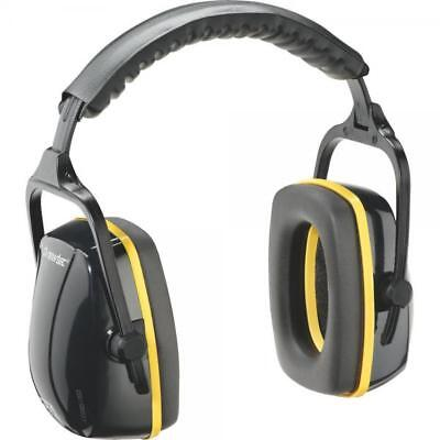 NERI Anti-noise Foldable Headset - Tools Do It Yourself