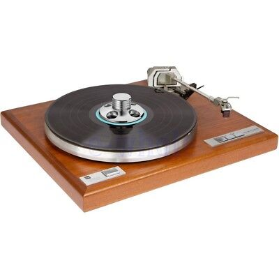 HiFi Record Player Weight LP Disc Stabilizer Metal Turntable Vinyl Clamp Hot EW