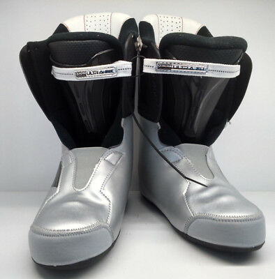 Liners for Ski Boots - BRAND NEW - TECNICA 26.5 - excelent condition
