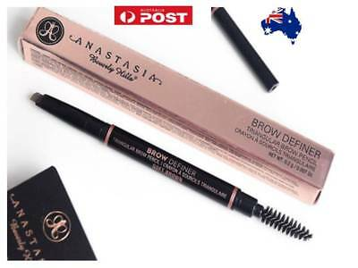 Authentic ANASTASIA BEVERLY HILLS Brow Definer / Brow Wiz - ALL Shades