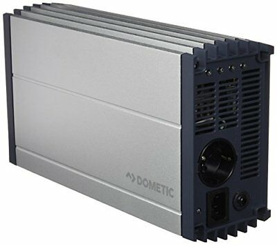 Waeco Dometic 9600000023 PerfectPower PP1004 Inverter onda Sinusoidal (H8y)
