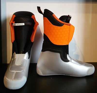 Inners for Ski Boots - BRAND NEW - TECNICA 29.5 - excelent condition