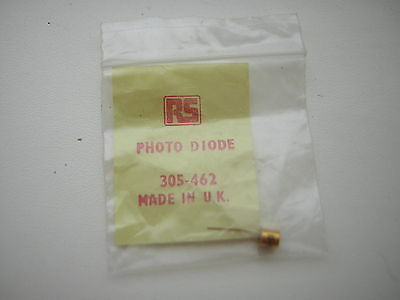 RS Photo Diode